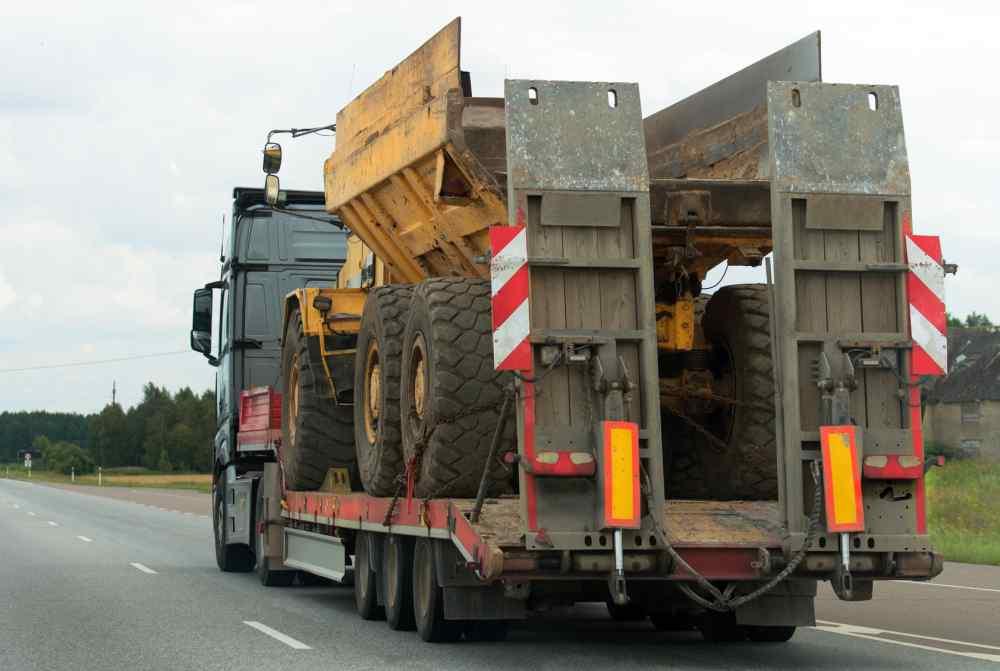 transport-niskopodwoziowy-text